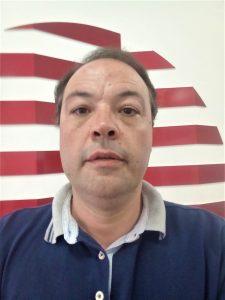 Julião Morais
