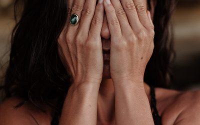 COVID-19 e a violência doméstica