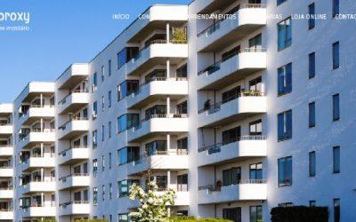 Regulamento do Condomínio: o que é e para que serve